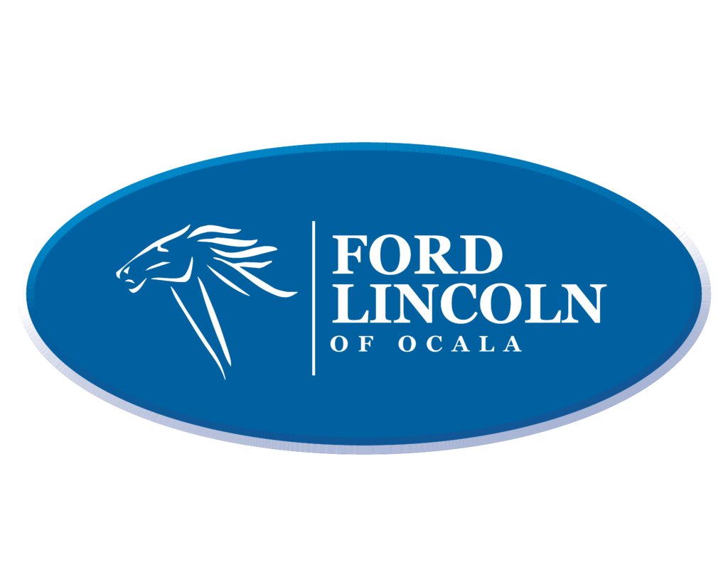 With Over Twenty Years Under Our Belt, Ford Of Ocala Has Developed Quite  The Reputation In The Florida Area. Whether Youu0027re From Gainesville,  Daytona, ...