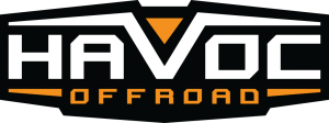 Havoc Logo Large