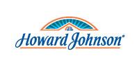 Howard Johnson Hotels