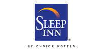 sleep-inn
