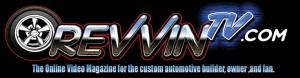 RevvinTV-Web-Header-June2012