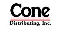 cone-distributing